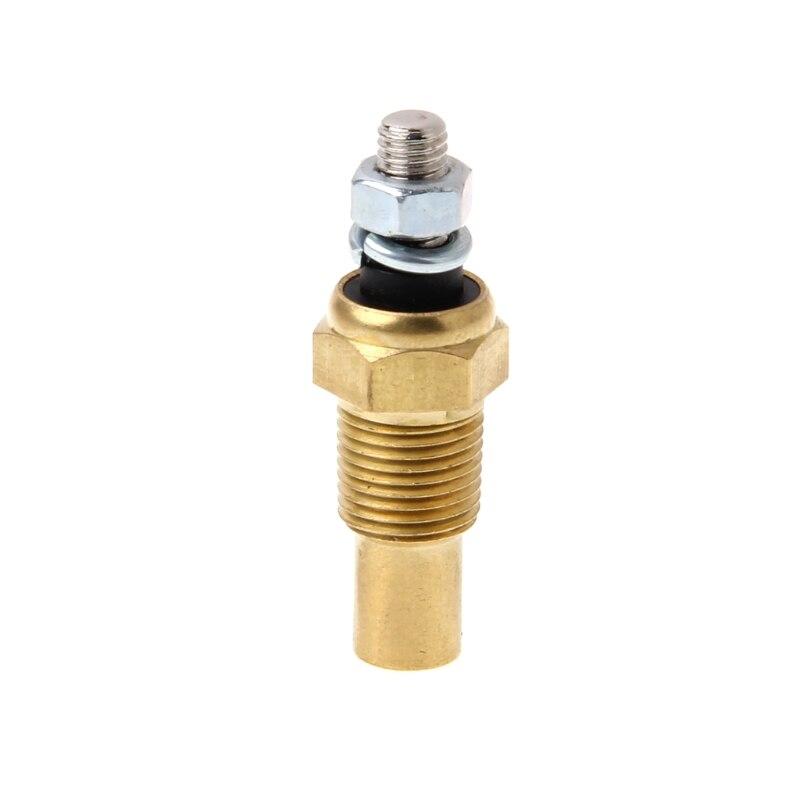 VDO 323-500 Temperature Sender