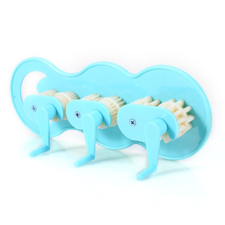 1pc blue paper quilling crimper machine crimping papercraft quilled tool diy art high quality in. Black Bedroom Furniture Sets. Home Design Ideas