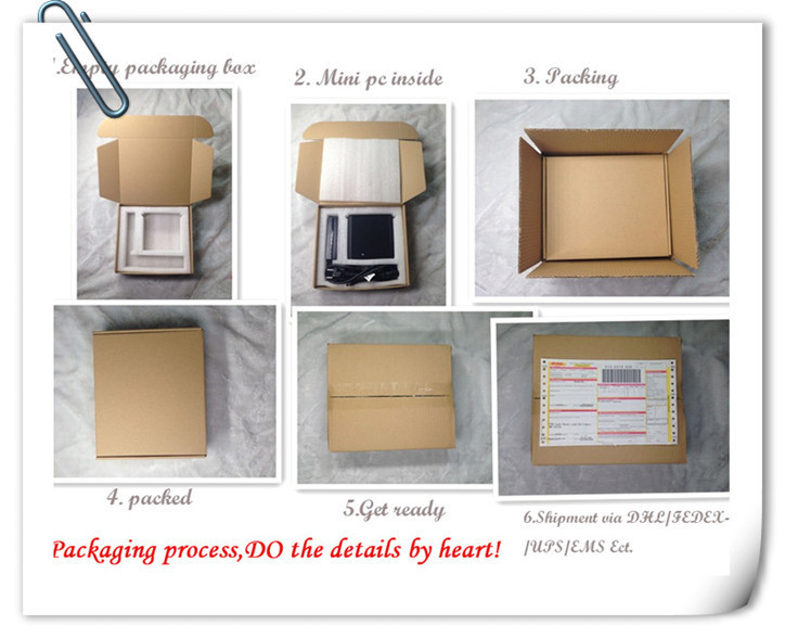 packing-process_standard configuration