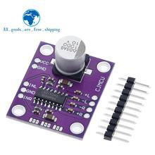 TZT CJMCU-8406 PAM8406 No Interference Stereo Class D Audio Power Amplifier Module Development Board