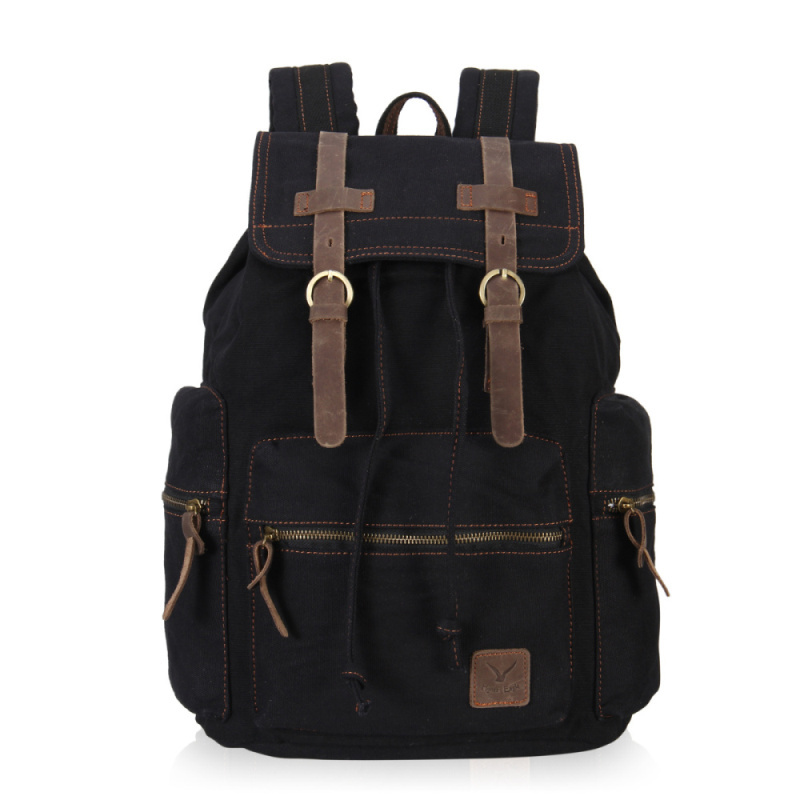 Popular Vintage School Bags-Buy Cheap Vintage School Bags lots ...