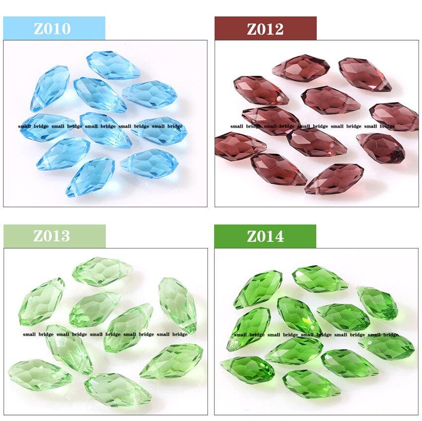 teardrop crystal bead (2)