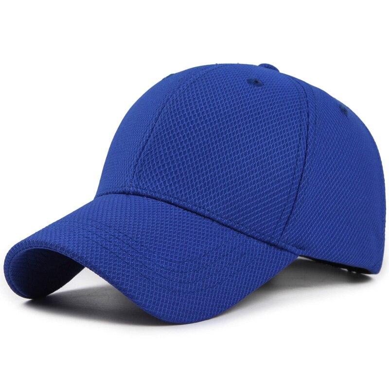 гольф-caps для мужчин летом купить в Китае