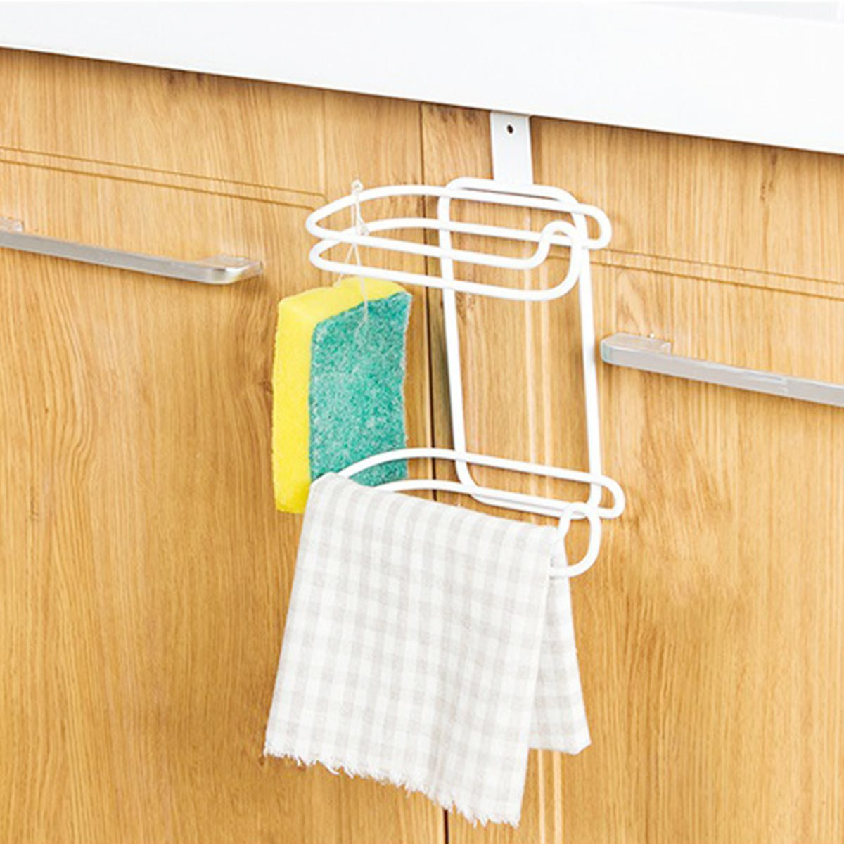 Kitchen Towel Storage Online Get Cheap Chrome Towel Storage Aliexpresscom Alibaba Group