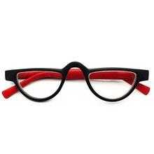 Galeria de orange eyeglasses por Atacado - Compre Lotes de orange  eyeglasses a Preços Baixos em Aliexpress.com a3753a4809