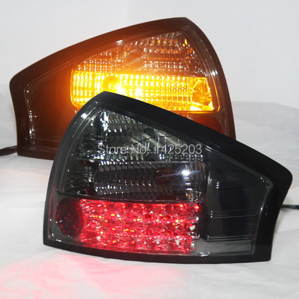 Audi A Black Lights on audi from lights, audi swarm lights, audi a5 lights, audi s3 lights, bmw 3 series lights, lexus gs 350 lights, land rover 110 lights, audi s7 lights, jaguar s type lights, audi service lights, bmw 5 series lights, land rover lr3 lights, ford super duty lights, ford ranger lights, bmw 7 series lights, acura tl lights, audi q headlights, saab 9-2x lights, nissan altima lights, hyundai sonata lights,