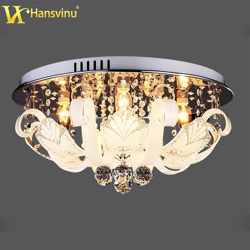 온라인 구매 도매 현대 천장 디자인 중국에서 현대 천장 디자인 ...