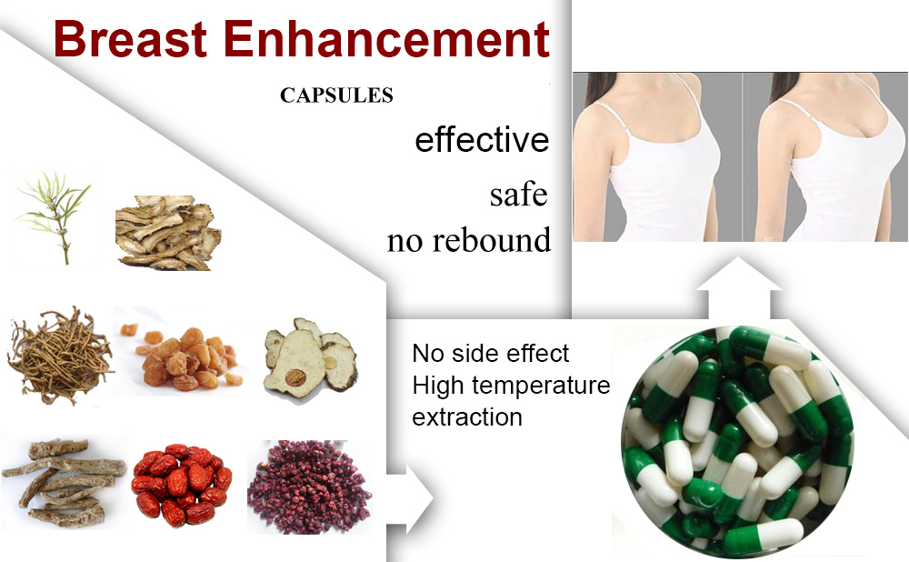 Compare Prices on Increasing Breast Size Capsules- Online Shopping ...