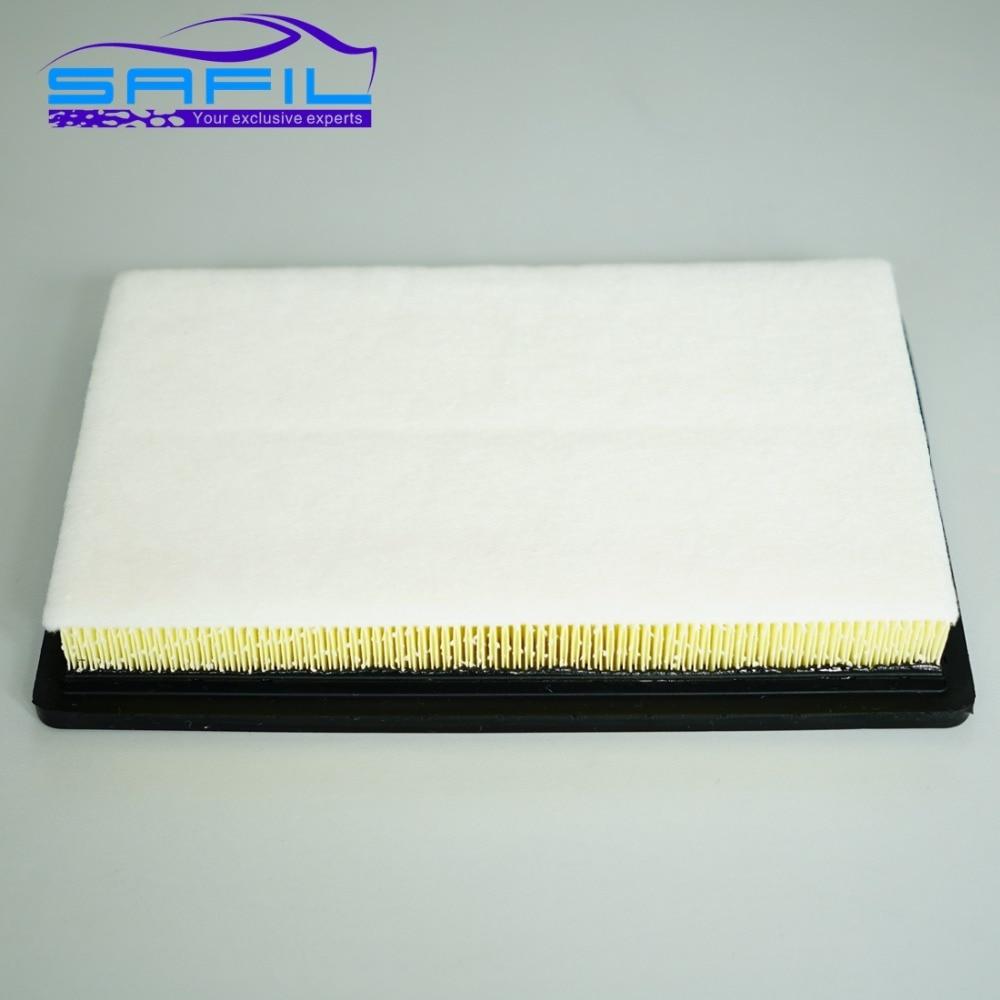Tama/ño est/ándar 10 12 meses Lote de 3 cartuchos de filtro antisedimentos bobinados de 25 micras