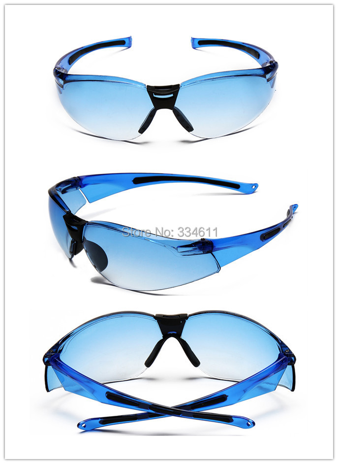 Online Get Cheap Safety Glasses Medical -Aliexpress.com | Alibaba ...
