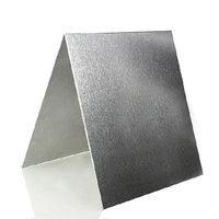 5 100 100mm 1060 Aluminium Sheet Plate All Sizes In Stock Free Shipping