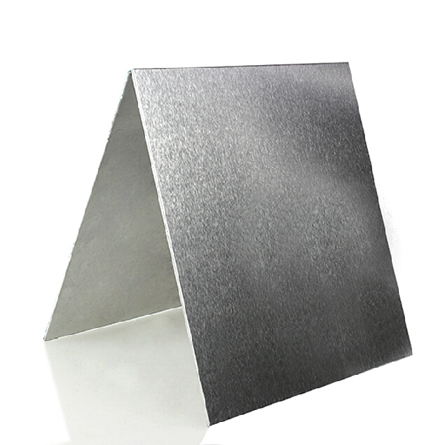 5*100*100mm 1060 Aluminium Sheet, Plate All Sizes in Stock Free Shipping 100