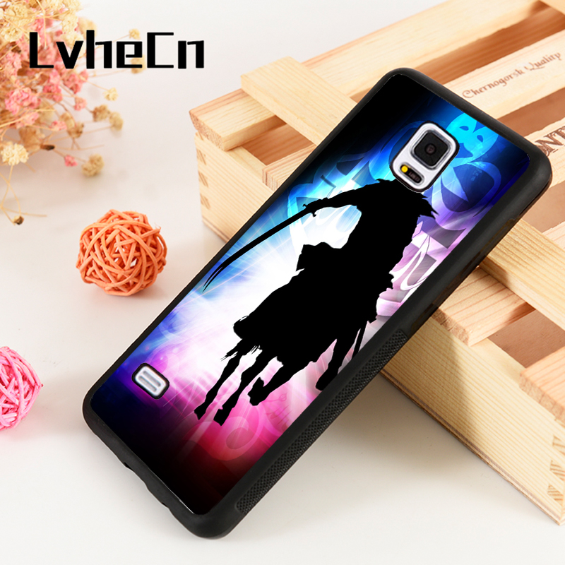 Cellphones & Telecommunications Fitted Cases Lvhecn S3 S4 S5 Phone Cover Cases For Samsung Galaxy S6 S7 S8 S9 Egde Plus Note 4 5 8 9 Imam Ali Sword Thulfiqar Islamic Shia