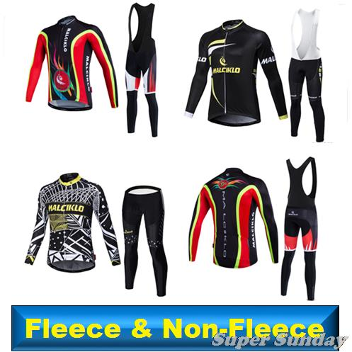 Detail Feedback Questions about Free Shipping Men s Cycling Jersey High  Quality Winter Fleece Racing Clothings Team Bike Dress Autumn Sports Jersey  Hot Sale ... 5749a472e