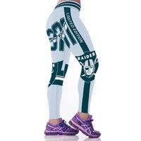 مثير الأخضر زائد حجم طماق ضغط المرأة شبكة السراويل لياقة رياضة الجري السراويل تنفس سريعة جاف الرياضة xxl