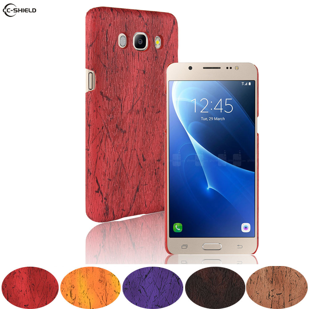 for galaxy J510f Case for samsung <font><b>j5</b></font> <font><b>2016</b></font> case sm-j510fn <font><b>510</b></font> J510FN SM-J510H/DS J510H/DS J510F SM-J510F SM-J510FN Phone Cover image