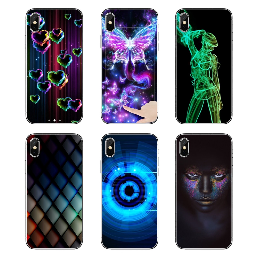 For iPod Touch iPhone 4 4S 5 5S 5C SE 6 6S 7 8 X XR