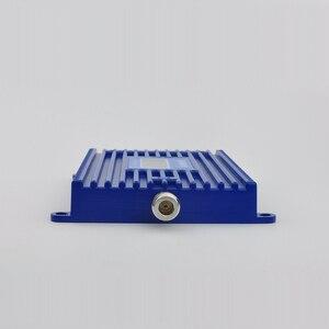 Image 4 - Lintratek nouveau Booster de téléphone portable 3G UMTS 850 mhz LCD affichage CDMA 850 mhz Booster 70dB Gain GSM répéteur 850 mhz prix de gros @