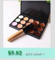 Makeup-tools--2---2_03