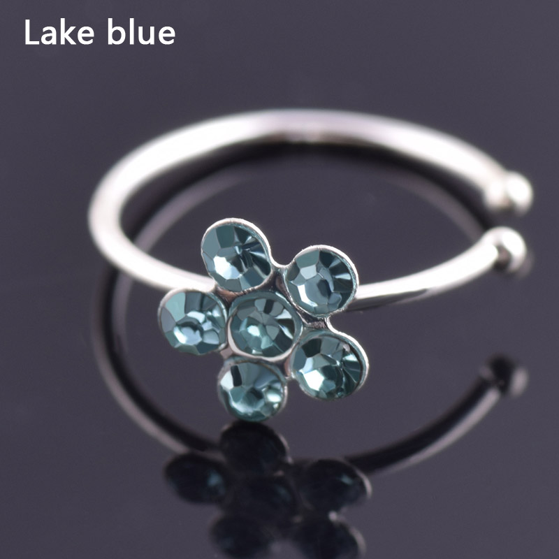 Link Blue