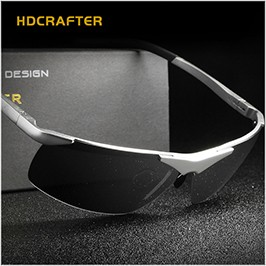 HDCRAFTER-2017-Polarized-Sunglasses-Men-Rimless-Rectangle-Driving-Glasses-Mirror-Sport-Goggle-Driving-Eyewear-Accessories.jpg_640x640