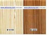 Water Transfer Film Code JY1012 141 1m 50m Roll