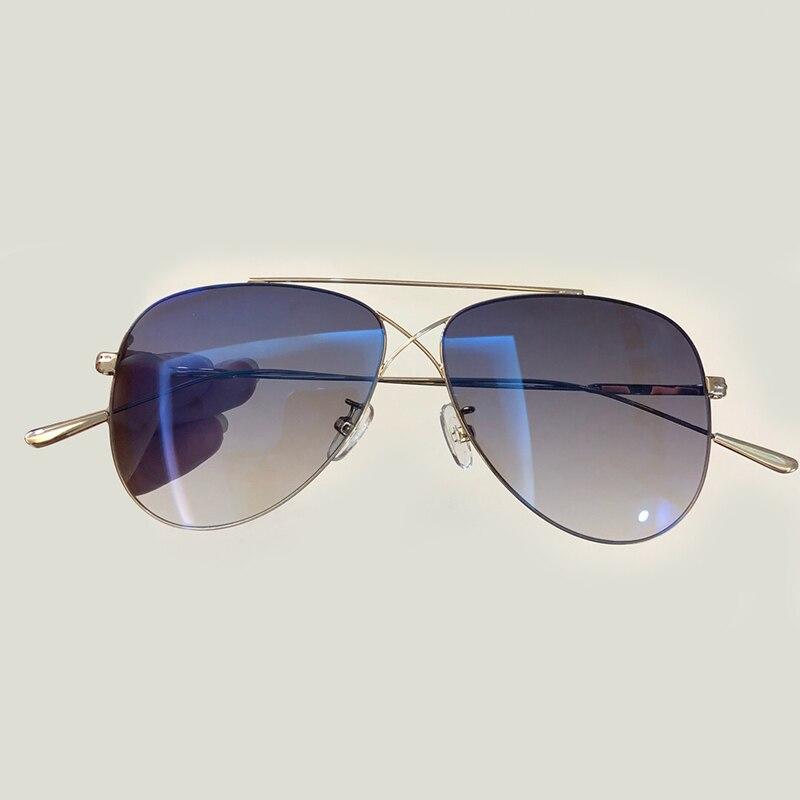 2019 no no 6 Spiegel no Designer 4 Gradienten Mit Oculos Sol no 3 Feminino Objektiv De Oval 2 Sonnenbrille Frauen Marke 5 Mode No Verpackung no 1 Luxus qxpytSfRgw