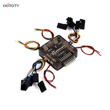 2017 New Pro SP Racing F3 Flight Controller Acro 6 DOF for DIY Mini 250 280 210 RC Drone apr28_35
