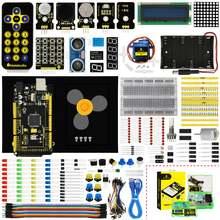 Стартовый набор keyestudio maker (mega 2560 r3) для проекта