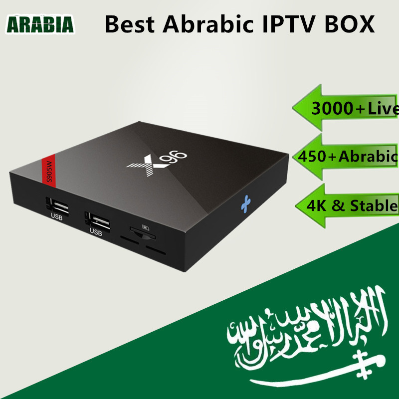 Top The world's Cheapest Products ♛ iptv box brazil in Car Home