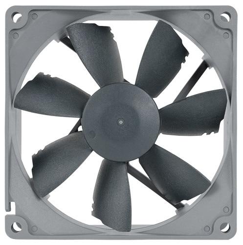NoctuaNF-B9 Redux-1600 PWM 4P/NF-B9 Redux-1600 3P PC Computer Cases Towers  CPU 9mm  COOLERS Fans  Cooling Fan  Cooler Fans