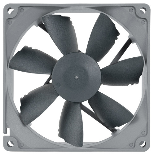 NoctuaNF-B9 redux-1600 PWM 4P/NF-B9 redux-1600 3P PC Computer Cases Towers CPU 9mm COOLERS fans Cooling fan Cooler fans точило stanley stgb3715 b9