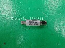 [BELLA] Narda 4564 0.15-18GHZ RF coassiale DC convertitore SMA-2 PZ/LOTTO