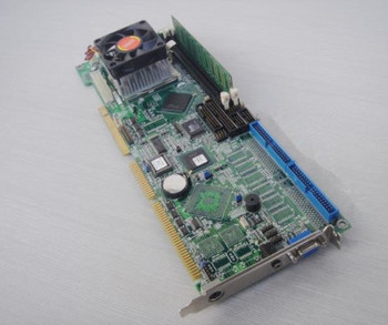 ROCKY-3782V V1.3 с вентилятором памяти процессора