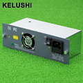KELUSHI Fiber Optical Transceiver Frame Power Supply 14 Slot cChassis Power 16 Slot Chassis Power For Optical Transceiver