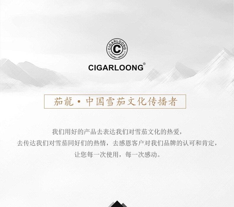 CA-0020_19