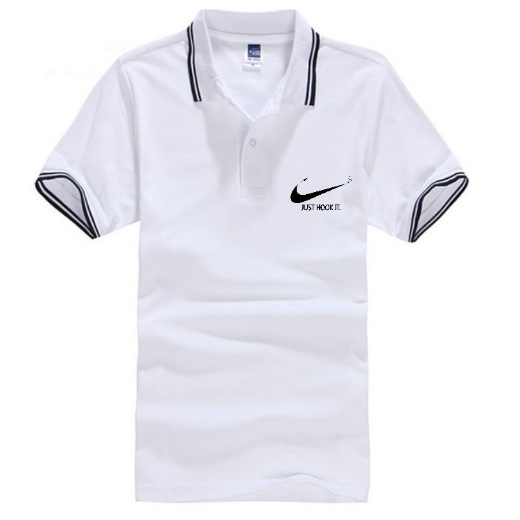 New arrival Men   Polo   Shirt High Quality men   polo   shirt men short sleeve jerseys Summer Mens   polo   Shirts Large size S-3XL