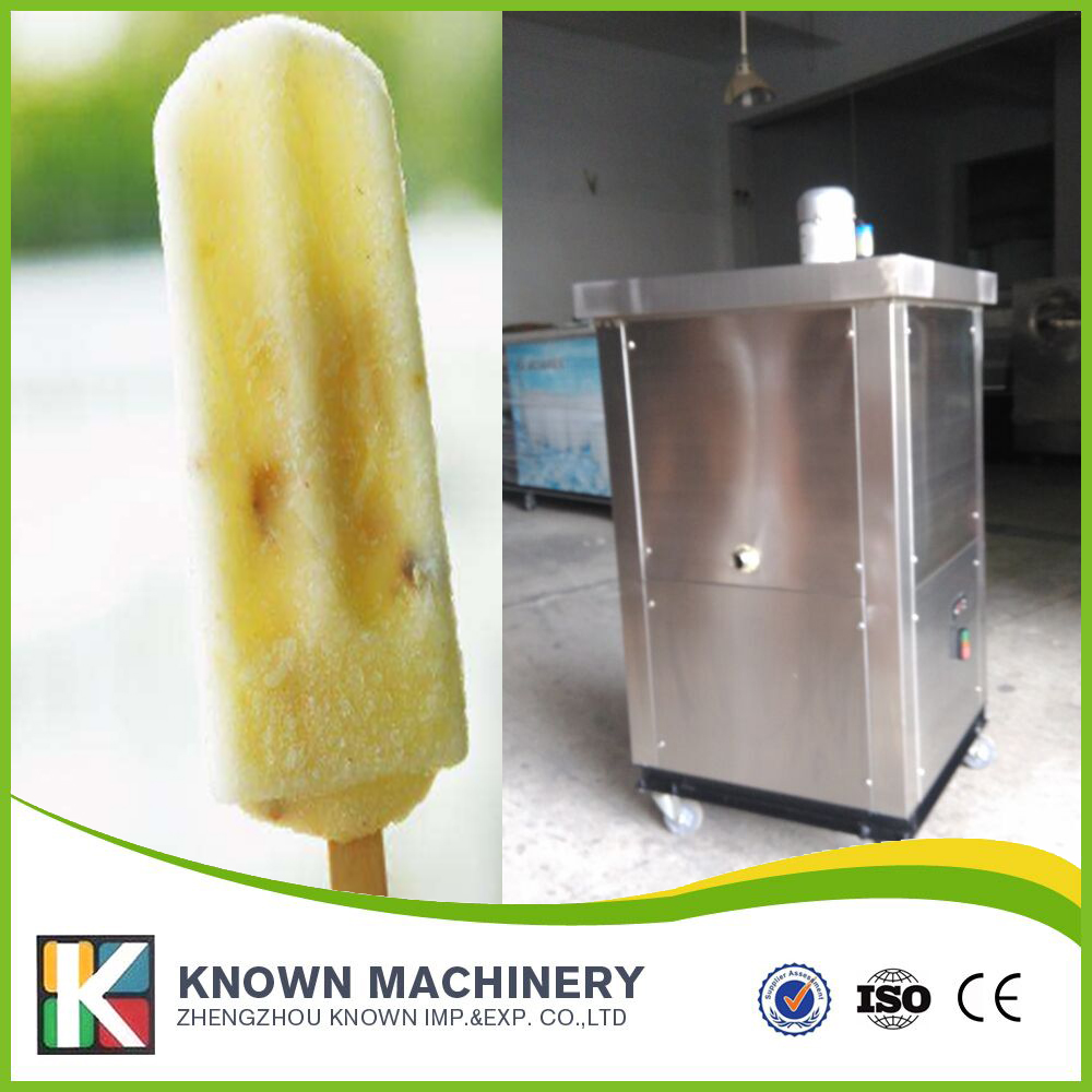 Commerical Ice Lolly Machine Popsicle Machine 2500 pcs a day new brand 220V50Hz 110v 60hzCommerical Ice Lolly Machine Popsicle Machine 2500 pcs a day new brand 220V50Hz 110v 60hz