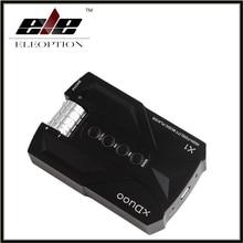 High Quality XDuoo X1 MP3 Player 8GB WAV APE FLAC Portable 300ohm High Power HiFi Music Audio Player