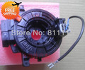 Hairsprings clock spring for BYD F0, rotary connector, steering wheel clock springs spiral cable, free shipping