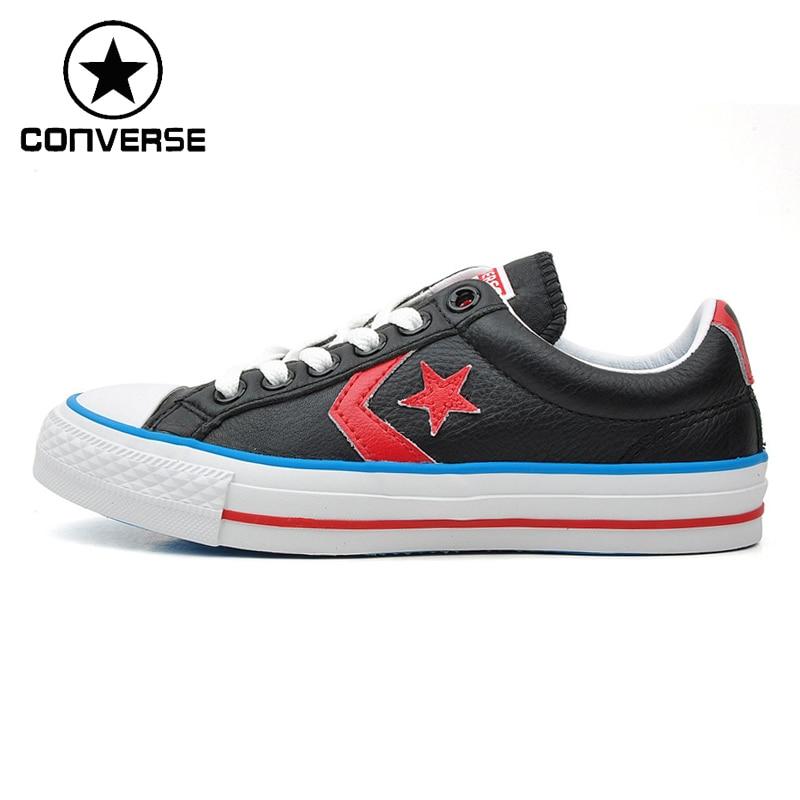 Prix pour D'origine Converse Unisexe Planche À Roulettes Chaussures Sneakers shhipping libre