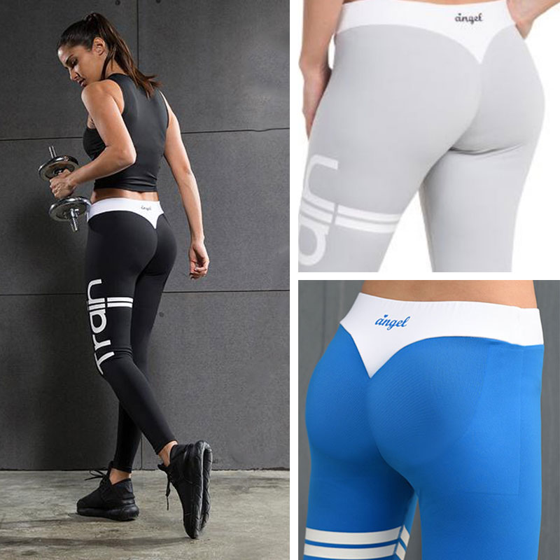 c11fc94cd63 Workout Clothes for Women  Match Your Style