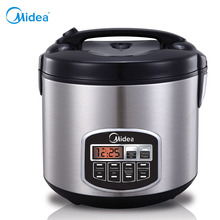 Multivarka Midea electric rice cooker 220v 5L Auto Keep warm and non-stick pot Steam cooker electric kitchen appliances EU plug
