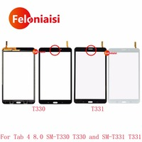 8 0 For Samsung Galaxy Tab 4 8 0 SM T330 T330 And SM T331 T331