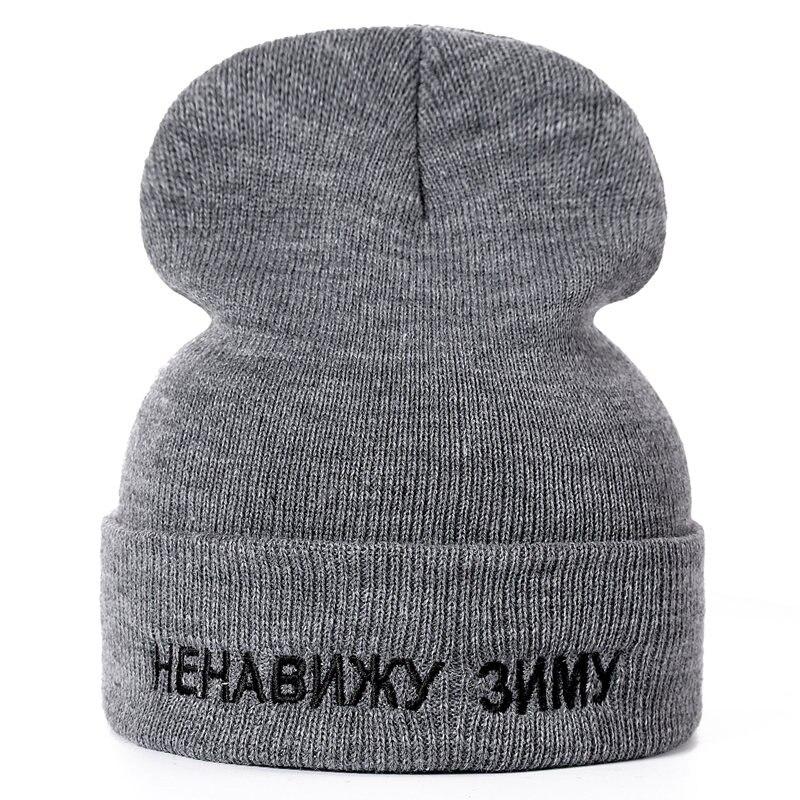 LAURASHOW adulto invierno marca de 16 cm doble Real piel Pom Poms sombrero  de mujer de 4c68b3bfaa62
