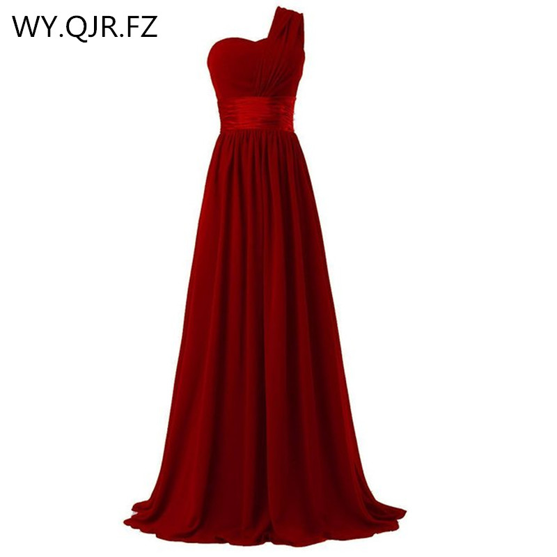 Fzs version 2 black colour dress