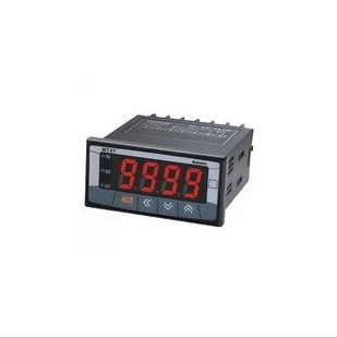 Digital Multifunction Panel Table MT4Y-DA-41Digital Multifunction Panel Table MT4Y-DA-41