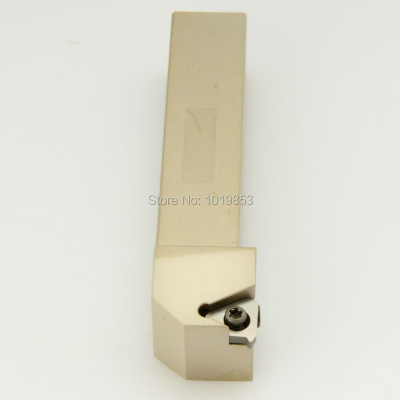 SER2020K22 Thread turning tool holder Draaien gereedschaphouder and threading Turning Portautensili for carbide inserts