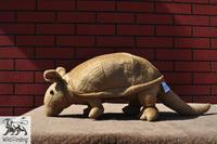 small Plush toys children armadillo doll simulation doll toy gift