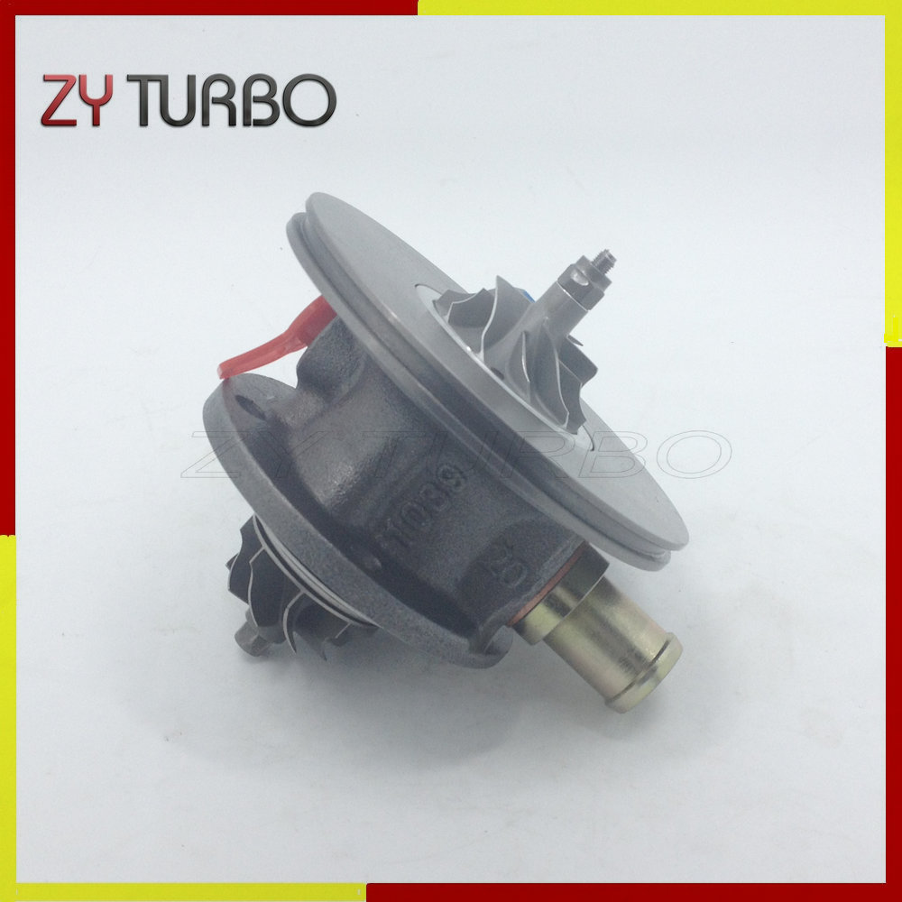 0375G9 Tubro Cartridge for Peugeot 307 1.4 HDi 50Kw Car Engine DV4TD 54359700009 Turbocharger 0375K0 Turbine Kp35 54359880009 peugeot 307 1 6 hdi